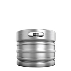 Velkopop. Kozel 11° Medium KEG 30l
