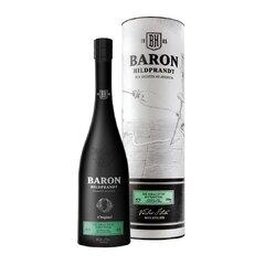 Baron Hildprandt ze Zralých Hrušek 40% 0,7l TUBA