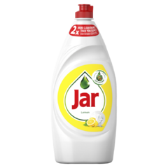 Jar Citron 900ml