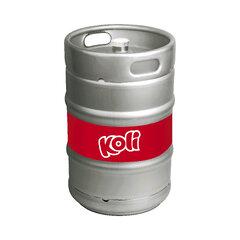 Koli Cola Classic KEG 50l