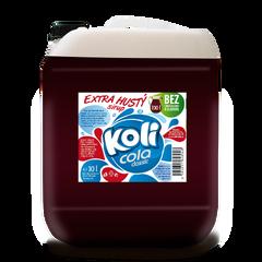 Koli Sirup Cola Classic 10,0l