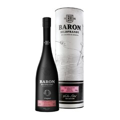 Baron Hildprandt ze Zralých Malin 40% 0,7l TUBA