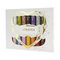 TatraTea SET MINI 14x40ml 17%-72%