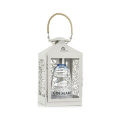Gin Mare LANTERN 42,7% 0,7l