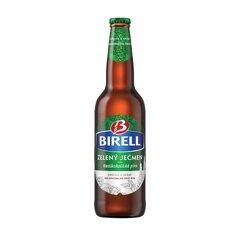 Birell Zelený Ječmen VL 0,5l