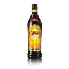 Kahlua Coffee 20% 1,0l