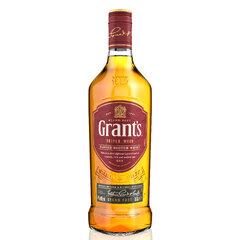 Grants 40% 0,7l