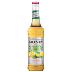 Monin Lime Juice 1,0l
