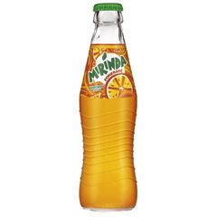 Mirinda Orange VL 0,25l