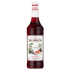 Monin Grenadine 1,0l