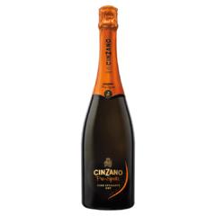Cinzano Prospritz Spumante 11,5% 0,75l