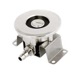 Sanitační adapter plochý SAMOSTATNĚ