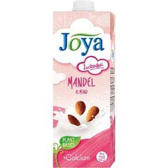 Joya Mandlový Nápoj 1,0l Emco