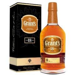Grants 18yo GPK 40% 0,7l