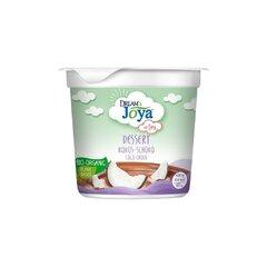 Joya Bio Koko-čok.dezert 125g