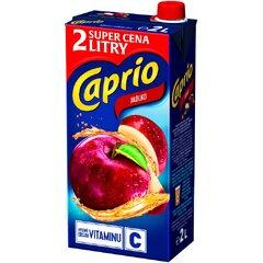 Caprio Jablko TP 2,0l