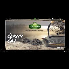 Čaj Velta Tea Černý 100x1,75g