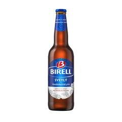 Birell Světlý VL 0,5l