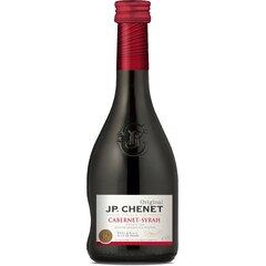 J.P.Chenet Cabernet Syrah 0,25l