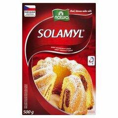 Solamyl NATURA 500g