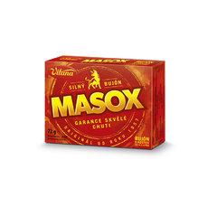 MASOX Bujon 6ks 72g