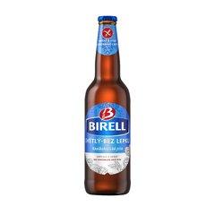 Birell Bezlepkový VL 0,5l