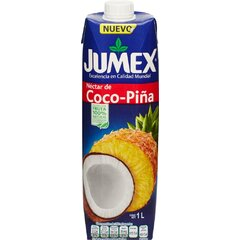 Jumex Ananas-Kokos TP 1,0l