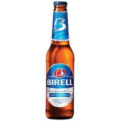 Birell Světlý VL 0,33l