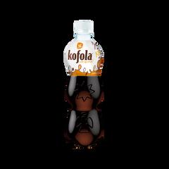 Kofola PET 0,5l Original