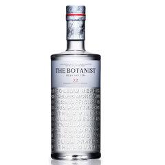 Gin The Botanist Islay Dry 13 46% 0,7l