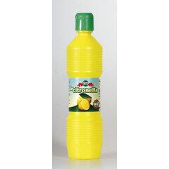 Citronela Koncentrat 200ml