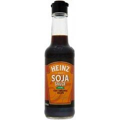 Sojová Omáčka 150ml Heinz