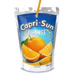 Capri Sun Orange 0,2l/Pomeranč