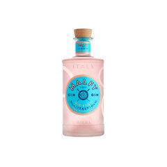Gin Malfy Rosa 41% 0,7l