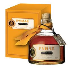 Rum Pyrat XO Reserve 40% 0,7l BOX