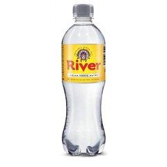 River Tonic Original PET 0,5l