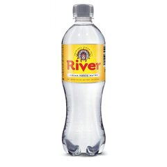 River Tonic Original PET 0,5l