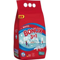 Bonux White Polar 4,5kg