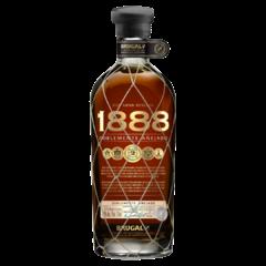 Rum Brugal 1888 40% 0,7l