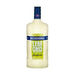 Becherovka Lemond 20% 0,5l