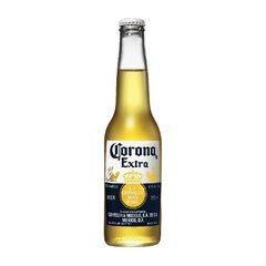 Corona Extra 0,355 sklo