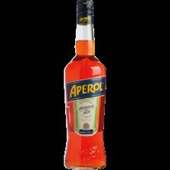 Aperol 11% 1,0l