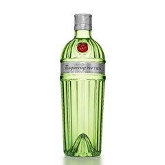 Gin Tanqueray No.Ten 47,3% 0,7l