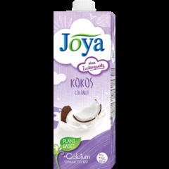 Joya Kokosový Nápoj 1,0l Emco