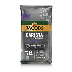 Jacobs Barista Espresso 1,0kg