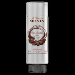 Monin Čokoláda Poleva 0,5l