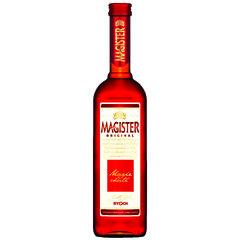 Magister 22% 0,5l