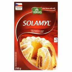 Solamyl NATURA 250g