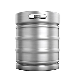 Velkopop. Kozel 11° Medium KEG 50l