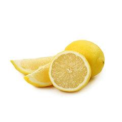 Citron/kg